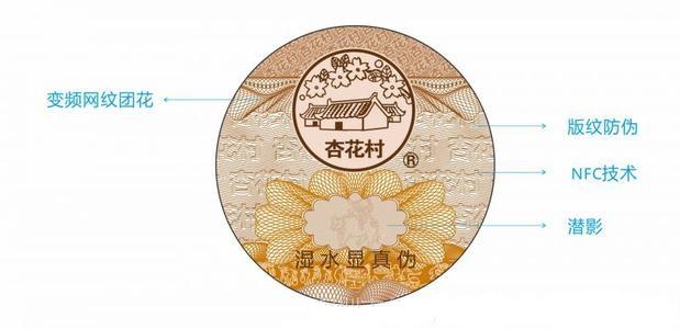 湿敏雷火电竞app官网雷火电竞app官网下载