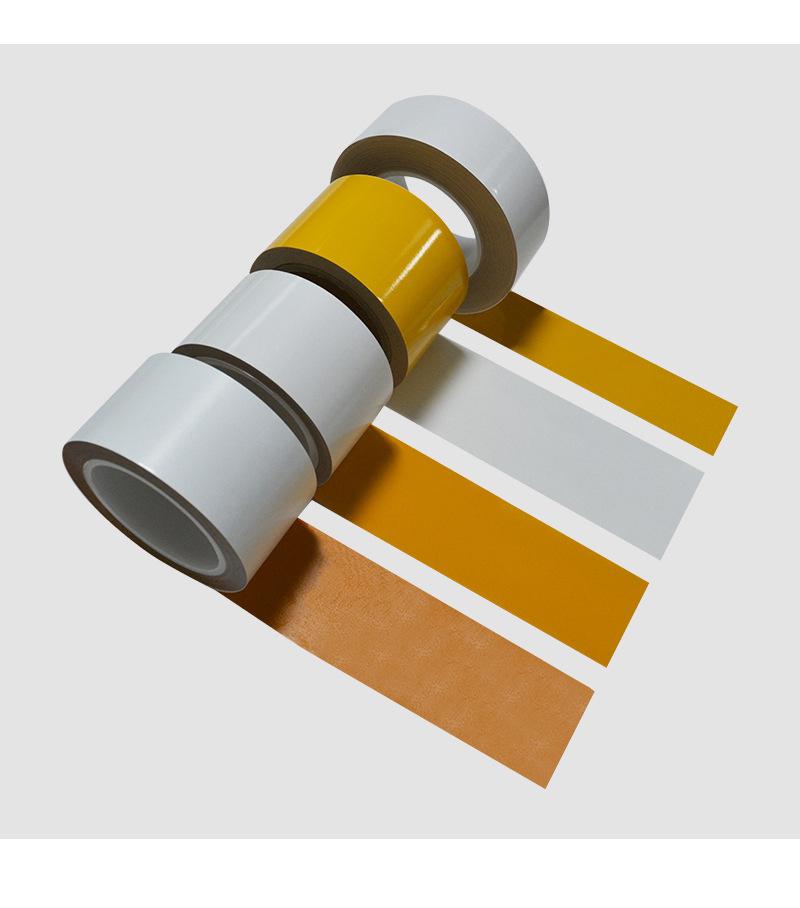 耐高温标签 280-360℃PI材料