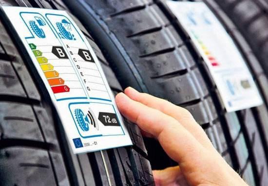 汽车类标签标签